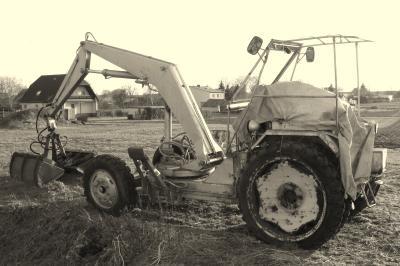 T 157-2